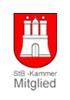 StB_Kammer