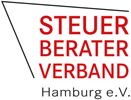 steuerberaterverband-logo