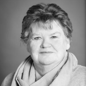 Frau Koop