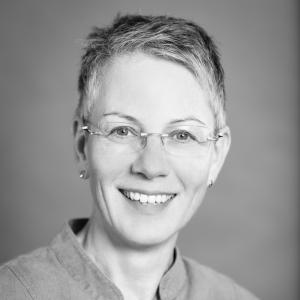 Frau Schnülle