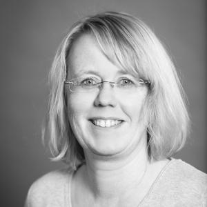 Frau Grothmann