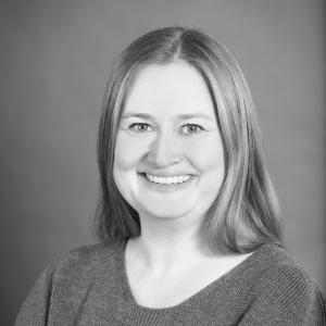 Pamela Borchardt